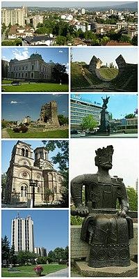 Kruševac collage.jpg