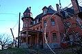 Krueger Scott Mansion3.jpg
