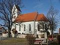 Krugzell Kirche - panoramio.jpg