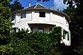 Krumpendorf Lorbeersteig 13 Villa Kerndle Architekt Karl Maria Kerndle 21082010 45.jpg