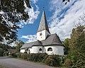 Krumpendorf Pirk Filialkirche hl Ulrich 28092015 7778.jpg