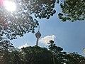 Kuala Lumpur, Federal Territory of Kuala Lumpur, Malaysia - panoramio (21).jpg