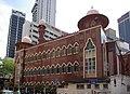 Kuala Lumpur Little India 0016.jpg