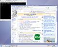 Kubuntu 7.04.png