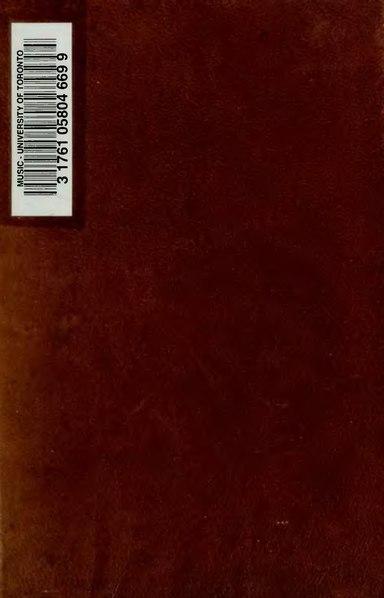 File:Kufferath - Musiciens et philosophes, Tolstoï - Schopenhauer - Nietzsche - Wagner.djvu