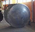 Kugelpanzer (Seitenansicht).jpg