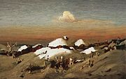 Kuindzhi Winter2 1890 1895.jpg