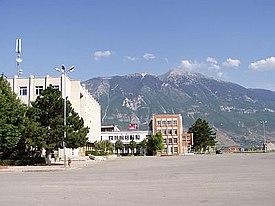 Kukës 2 (Albania).jpg