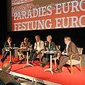 Kultur neu denken im Berliner Kino Babylon (5750946096) (2).jpg