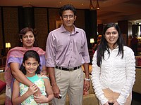 Kumble and Gang.jpg