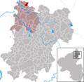 Kundert im Westerwaldkreis.png