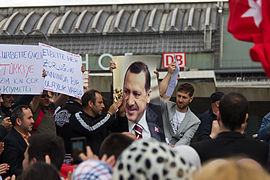 """Kundgebung der UETD in Köln - """"Aktuelle Ereignisse in der Türkei""""-0441.jpg"""