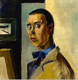 Kunnas-Self-portrait.jpg