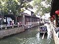 Kunshan, Suzhou, Jiangsu, China - panoramio (142).jpg