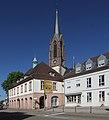 Kuppenheim-St Sebastian-06-Altes Rathaus-gje.jpg
