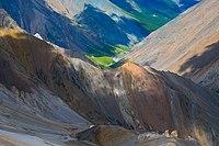 Kurai Range, Yantrek Top 04.jpg