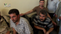 Kurdish Front commanders in Qabasin.png