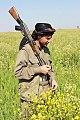 Kurdish PKK Guerilla (21438790596).jpg