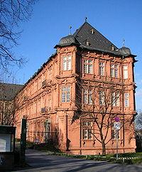 Kurfuerstliches Schloss Mainz s.jpg