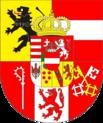 Kursalzburg