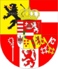 Grand Duchy of Salzburg was added in 1803. After it was mediatized to Austria in 1805, its electoral vote was transferred to Würzburg. Salzburg and Würzburg were ruled by the same person, Ferdinand III.