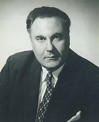 Kurt Adler Elder.JPEG