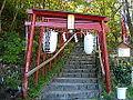 Kusatsu Anamori-Inari Jinja.JPG