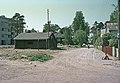 Kuvattu Damaskuksentien ja Annalankujan risteyksestä - XLVIII-1063 (hkm.HKMS000005-km0000m31f).jpg