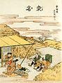 Kuwana Hokusai5.jpg