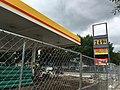 Kwik Trip Express Construction- Green Bay, WI - Flickr - MichaelSteeber (2).jpg