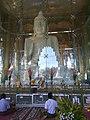 Kyauk Taw Kyee Pagoda.jpg