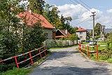 Kychová (Huslenky), Vsetín District, Zlín Region, Czech Republic 30.jpg