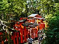 Kyoto Schrein Fushimi-Inari-taisha Torii 32.jpg