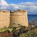 Kyrenia 01-2017 img01 Castle exterior.jpg