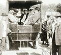 L&K-1908.jpg