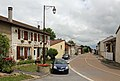 L'Epine Marne R02.jpg