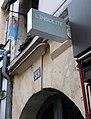 L'Insolite, 33 rue des Petits Champs, Paris 1er 1.jpg