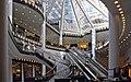 L'atrium du quartier 206 (Berlin) (2712044672).jpg