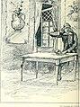 L'orchestre - 2me année, no. 5; 29 octobre, 1894 (1894) (14784994635).jpg