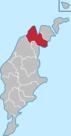 Lärbro landskommun 1952.png