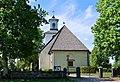 Långasjö kyrka 03.jpg