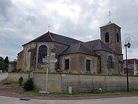 Lévigny église2.JPG