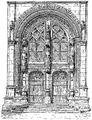 L'Architecture de la Renaissance - Fig. 86.PNG