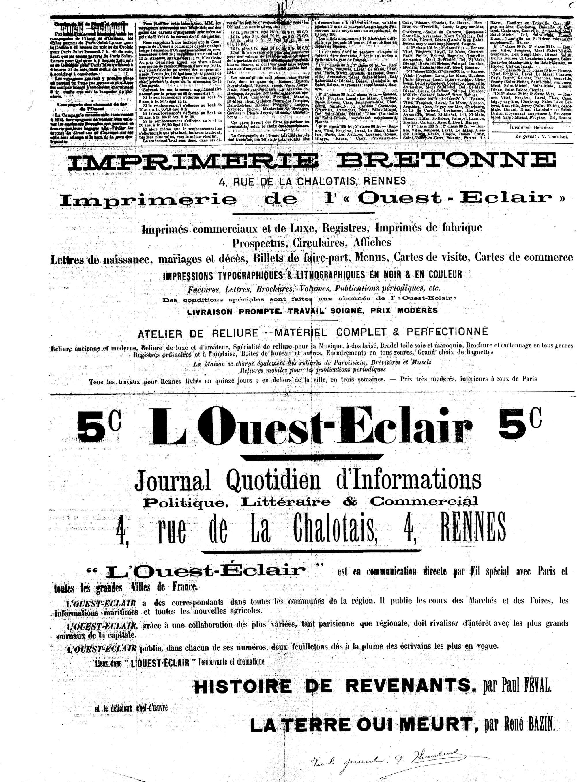 PageLOuest Clair N 16 1899 08 17pdf 4
