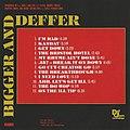 L.L. Cool J - Bigger and Deffer (BAD) (Inside Booklet-Album) (US-1995).jpg