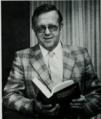 L. Douglas Smoot University Professor.PNG