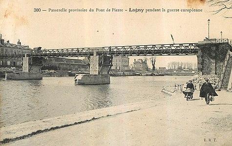 L2000 - Lagny-sur-Marne - Pont de Pierre.jpg