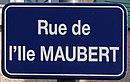 L3312 - Plaque de rue - Rue de l'Ile Maubert.jpg