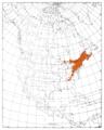 L77 Map 3-N Acer pensylvanicum.png