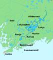LA2-Karjaanjoki.png